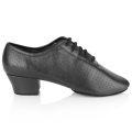 Buty taneczne Ray Rose 415-solstice-black-perforated-leather2.png