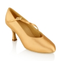Buty taneczne Ray Rose 116a-rockslide-flesh-satin-standard-ballroom-dance-shoes.png
