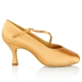 Buty taneczne Ray Rose 116a-rockslide-flesh-satin-standard-ballroom-dance-shoes2.png