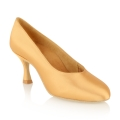 Buty taneczne Ray Rose 106a-landslide-flesh-satin-standard-ballroom-dance-shoes.png