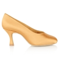 Buty taneczne Ray Rose 106a-landslide-flesh-satin-standard-ballroom-dance-shoes2.png