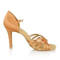 Buty taneczne Ray Rose h869-x-moonglow-xtra-light-tan-satin-ladies-latin-dance-shoes2.png