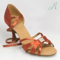 Ray Rose buty do tańca 889-tropic-dark-tan-satin.jpeg