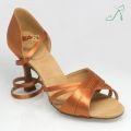 Ray Rose buty do tańca 875-cirrus-light-tan-satin.jpeg