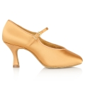 Buty taneczne Ray Rose 146a-serengeti-flesh-satin-standard-ballroom-dance-shoes.png