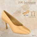 106 Landslide Buty do tańca Ray Rose.jpg