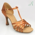 Ray Rose buty do tańca h860t-x-atlas-ulta-flex-light-tan-satin.jpeg