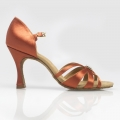 Ray Rose buty do tańca 889-tropic-dark-tan-satin bok.jpeg