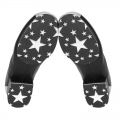 Ray Rose buty do tańca p111-black-leathersuede-star-sole-sale2.jpeg