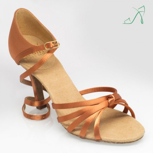 Ray Rose buty do tańca 825-drizzle-ultra-flex-light-tan-satin.jpeg