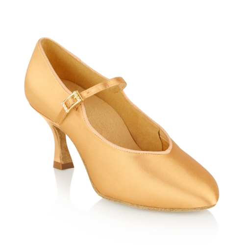 Buty taneczne Ray Rose 146a-serengeti-flesh-satin-standard-ballroom-dance-shoes2.png