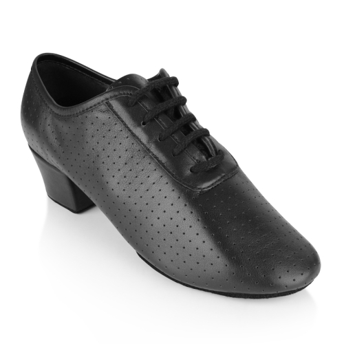 Buty taneczne Ray Rose 415-solstice-black-perforated-leather.png