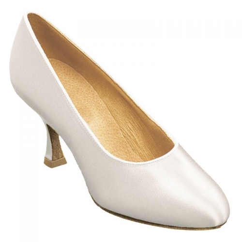 Buty taneczne Ray Rose 107a-bora-white-satin-standard-ballroom-dance-shoes-sale.jpg